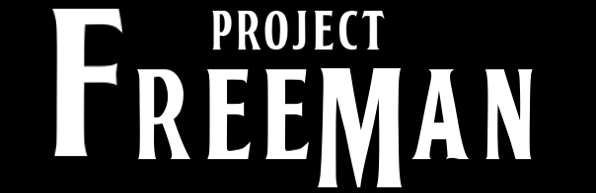 Project Freeman Logo-Home
